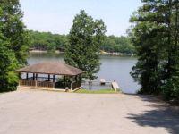 Home for sale: 183 Buck Spring, Littleton, NC 27850