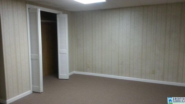 1113 Southwood Ave., Talladega, AL 35160 Photo 35