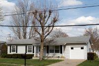 Home for sale: 105 Dixon, Carbondale, IL 62901