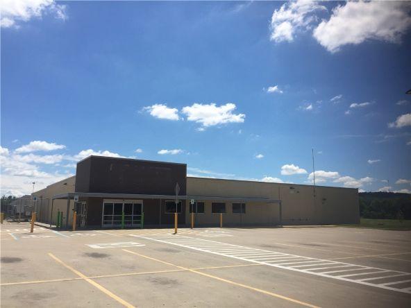881 Buchanan St., Prairie Grove, AR 72753 Photo 2