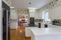 Home for sale: 439 Baileywick Ln., Fincastle, VA 24090