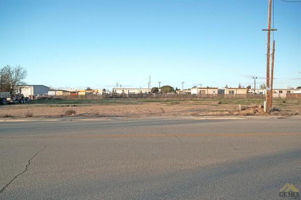 4 Petrol Rd., Bakersfield, CA 93308 Photo 22