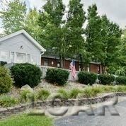 Home for sale: 808 W. Chicago, Tecumseh, MI 49286