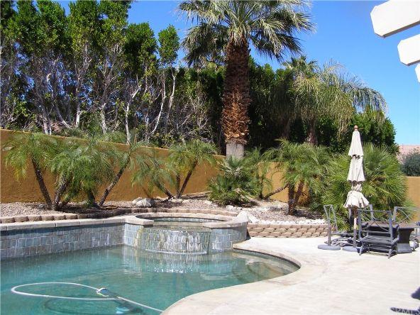 3435 N. Avenida San Gabriel Rd., Palm Springs, CA 92262 Photo 33