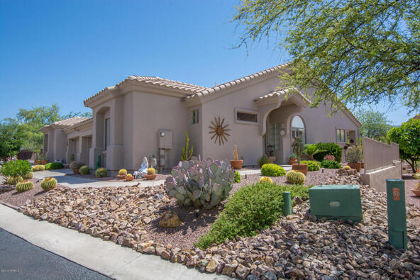 13401 N. Rancho Vistoso, Oro Valley, AZ 85755 Photo 18