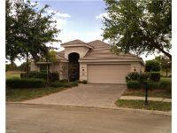 Home for sale: 3100 Moss Way, Alva, FL 33920