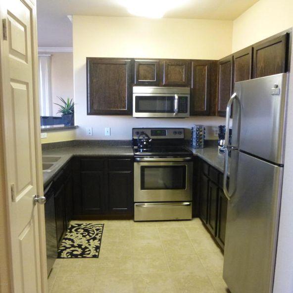 20100 N. 78th Pl., Scottsdale, AZ 85255 Photo 45