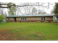Home for sale: 205 South Trailwood, Desloge, MO 63601