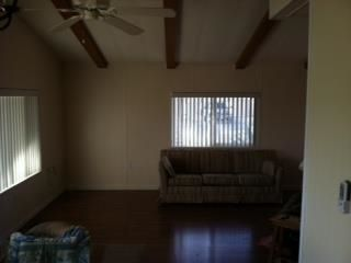 13825 E. Fortuna Palms Pl., Yuma, AZ 85367 Photo 5