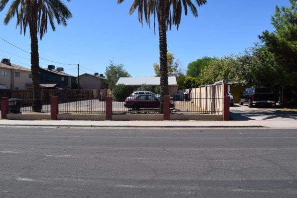 540 S. Wilbur --, Mesa, AZ 85210 Photo 10
