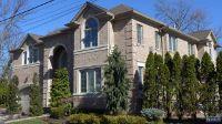 Home for sale: 1166 Abbott Blvd., Fort Lee, NJ 07024