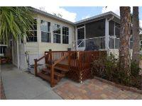 Home for sale: 10303 Burnt Store Rd., Punta Gorda, FL 33950