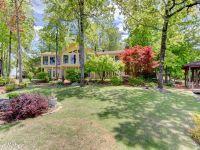 Home for sale: 9 Sorpresa Way, Hot Springs Village, AR 71909