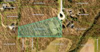 Home for sale: 0-Lot 9 108 West, Lake Village, IN 46349
