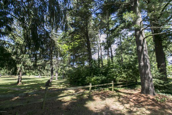 1695 Steamburg Rd., Hillsdale, MI 49424 Photo 30