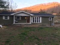 Home for sale: 145 Clark Dr., Prestonsburg, KY 41653
