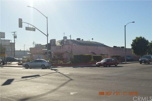1950 Central Avenue, South El Monte, CA 91733 Photo 42