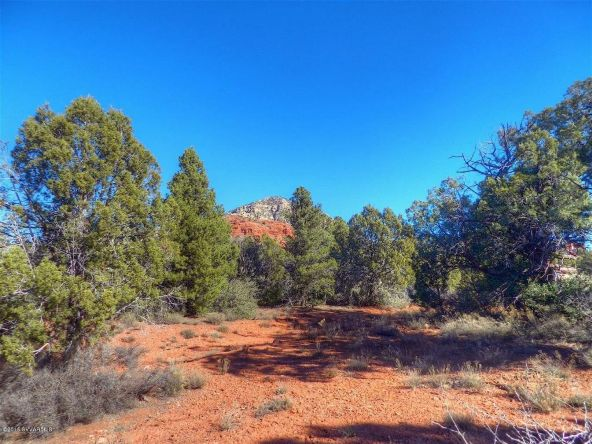 45 Roan, Sedona, AZ 86336 Photo 21