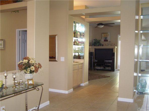 3435 N. Avenida San Gabriel Rd., Palm Springs, CA 92262 Photo 8