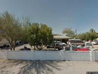 Home for sale: Boulder, Apache Junction, AZ 85120