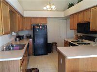 Home for sale: 2252 Fairway Cir., Canton, MI 48188
