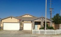 Home for sale: 43604 W. 57th St., Lancaster, CA 93536