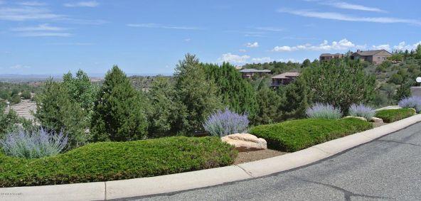 292 Softwind Cir., Prescott, AZ 86303 Photo 2