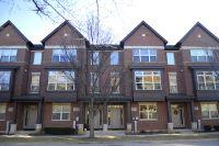Home for sale: 717 Summit Ln., Vernon Hills, IL 60061