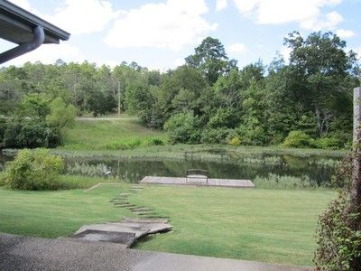 3 Isla Mujeres Ct., Hot Springs Village, AR 71909 Photo 25
