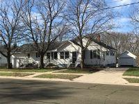 Home for sale: 215-217 W. Haertel St., Portage, WI 53901
