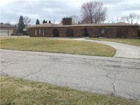 Home for sale: 37871 E. Horseshoe, Clinton Township, MI 48036