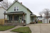Home for sale: 36 Gallup, Mount Clemens, MI 48043