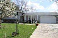 Home for sale: 4402 W. Ducharme Avenue, Bartonville, IL 61607