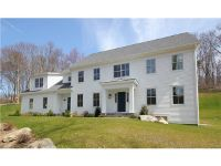 Home for sale: 225 Good Hill Rd., Weston, CT 06883