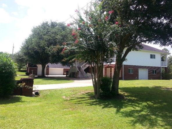 33275 Juniper Rd., Seminole, AL 36574 Photo 28