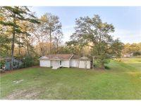 Home for sale: 20115 Hwy. 36 Hy, Covington, LA 70433