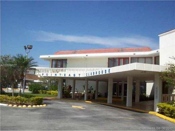 3010 Marcos Dr. # R210, Aventura, FL 33160 Photo 10