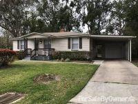 Home for sale: 4008 Springwood Rd., Jacksonville, FL 32207