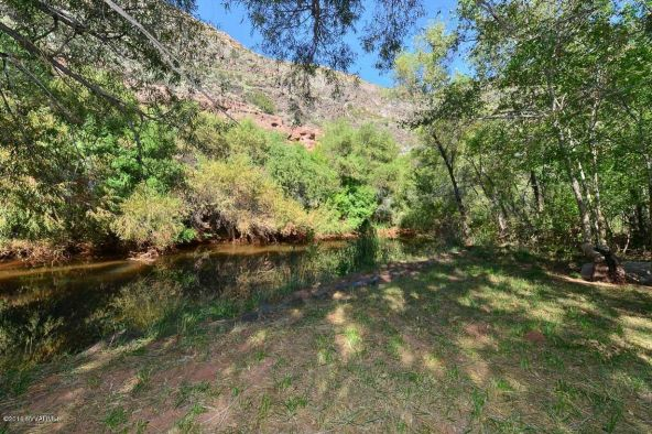 3155 N. Echo Canyon, Cornville, AZ 86325 Photo 83