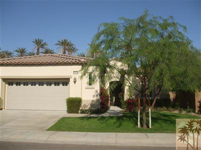 81910 Eagle Claw Dr., La Quinta, CA 92253 Photo 1