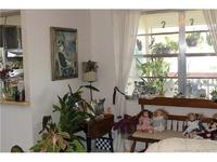 Home for sale: 5300 Washington St. # V312, Hollywood, FL 33021