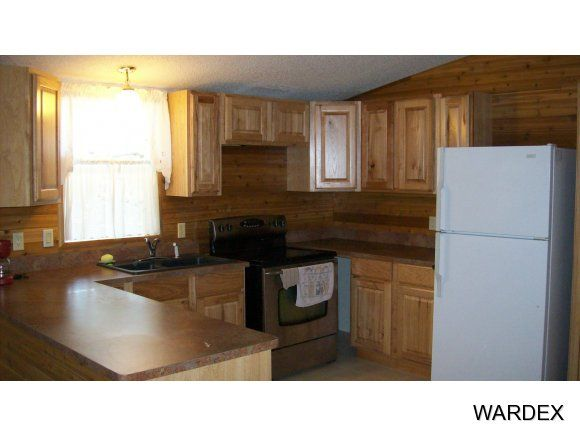44250 Worley, Bouse, AZ 85325 Photo 20