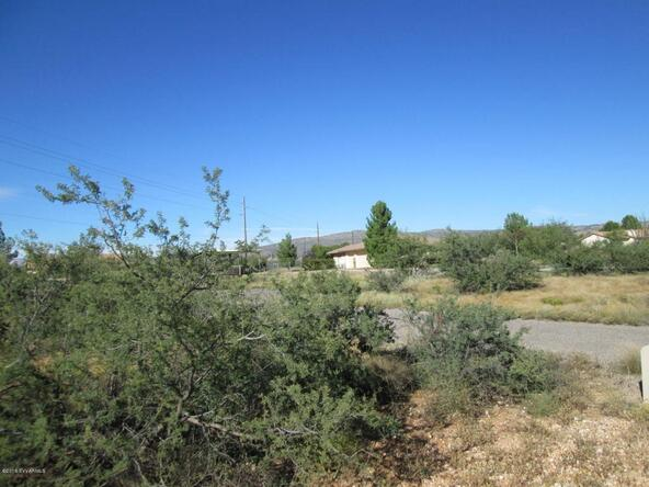 10855 Stingray, Cornville, AZ 86325 Photo 11