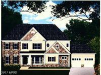 Home for sale: 9923 Carmelita Dr., Potomac, MD 20854