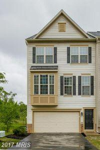 Home for sale: 1134 Carinoso Cir., Severn, MD 21144