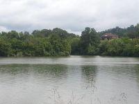 Home for sale: 0 Floy Ln., Ashland City, TN 37015