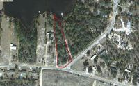Home for sale: Lot 42 Imperial, DeFuniak Springs, FL 32433
