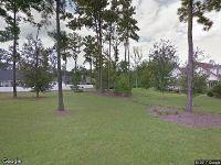 Home for sale: Mossy Creek, Valdosta, GA 31602