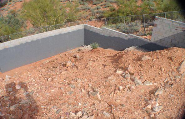 10055 N. Mcdowell View Trail, Fountain Hills, AZ 85268 Photo 11