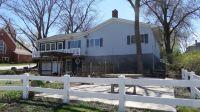 Home for sale: 117 Johnston St., Gladbrook, IA 50635